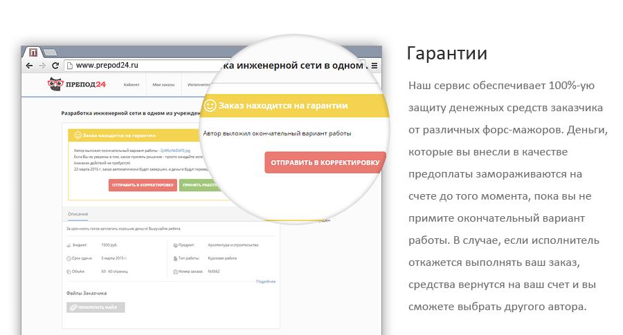 Заказать отчет по практике Купить отчет по практике преддипломной   slider 5 jpg