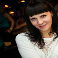 Отзывы исполнителя на ru онлайн биржа учебных работ   Контрольная работа Страхование avatar