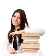 Отзывы исполнителя на ru онлайн биржа учебных работ
